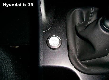 Bild 4 Autogas-König Inh. Manfred König in Salzgitter