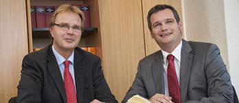 Meinders & Ehlers Steuerberater