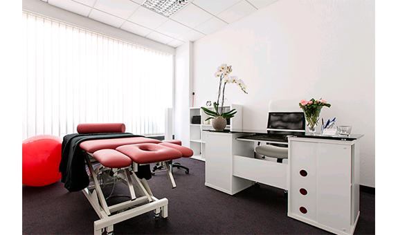 corpora sana praxis f r physiotherapie massage 38100 braunschweig innenstadt ffnungszeiten. Black Bedroom Furniture Sets. Home Design Ideas