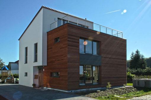 gr bbel gmbh in bad oeynhausen eidinghausen mit adresse und telefonnummer. Black Bedroom Furniture Sets. Home Design Ideas