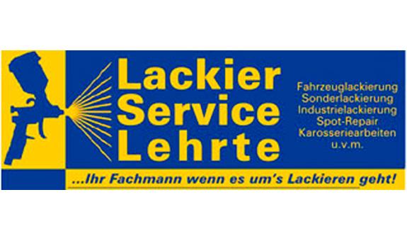 Bild 1 Lackier Service Lehrte in Lehrte