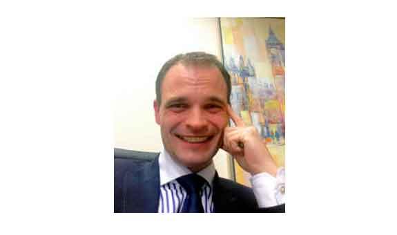 Dr. Erdmann Rechtsanwaltskanzlei