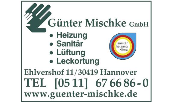 Günter Mischke GmbH