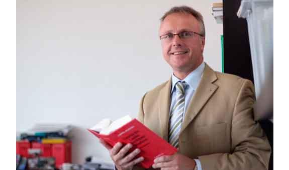 Becker-Evers-Hinrichs Rechtsanwälte - Fachanwälte