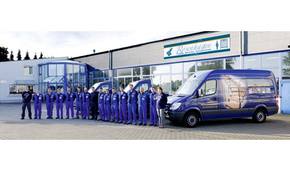 Rosenhagen GmbH