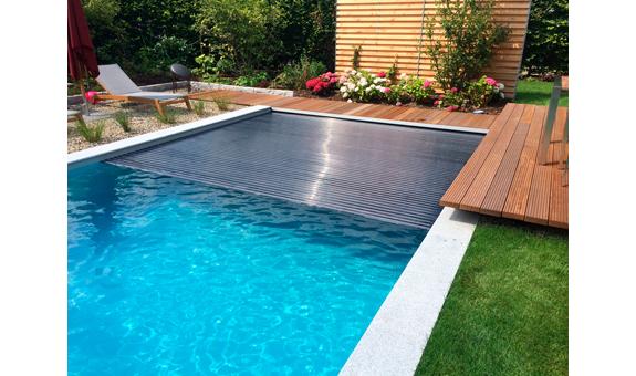 Bild 3 t.t.timme Schwimmbad Sauna Solarium GmbH in Braunschweig