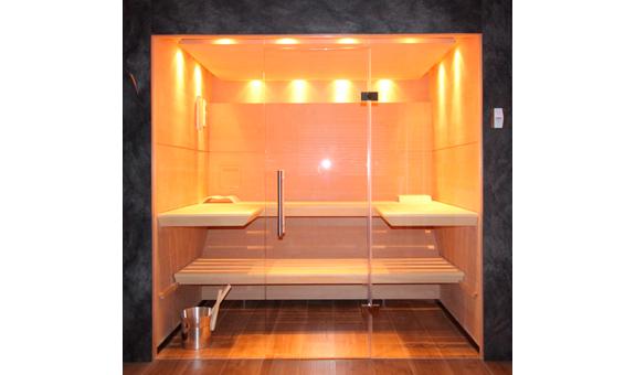 Bild 4 t.t.timme Schwimmbad Sauna Solarium GmbH in Braunschweig