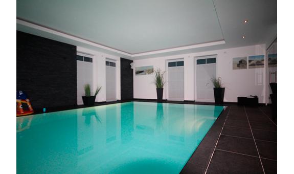 Bild 5 t.t.timme Schwimmbad Sauna Solarium GmbH in Braunschweig
