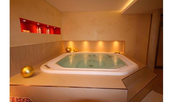 Bild 9 t.t.timme Schwimmbad Sauna Solarium GmbH in Braunschweig