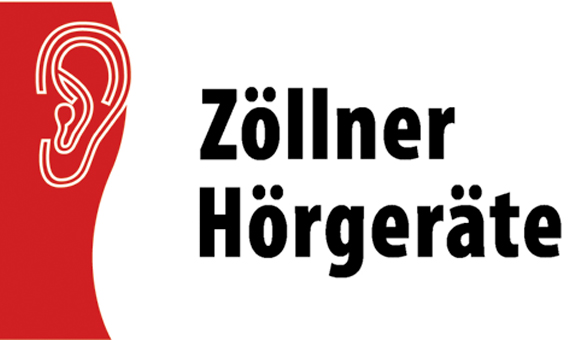 Hörgeräte Zöllner Inh. Almuth Zöllner