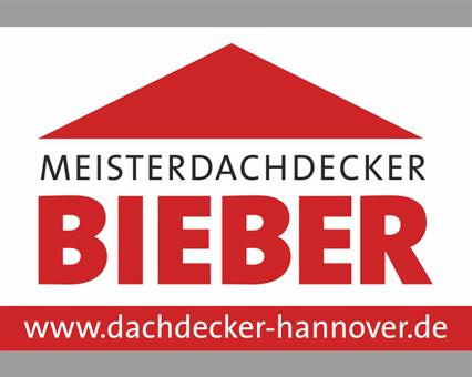 Bild 1 Axel Bieber GmbH in Wennigsen