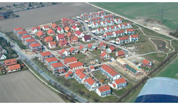Keding Bau GmbH