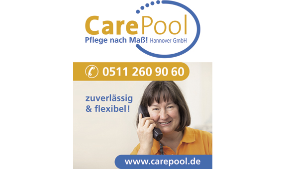 CarePool Hannover GmbH