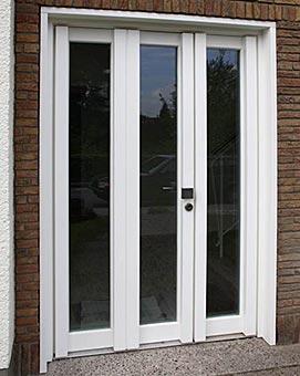 Fenster Rietberg michels fenster türen gmbh co kg 33378 rheda wiedenbrück