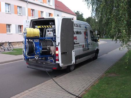 Bild 4 Lessander & Buchholz GbR in Oschersleben