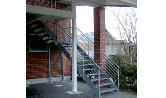 Bild 4 Gebr. Hoffmann GbR in Edemissen