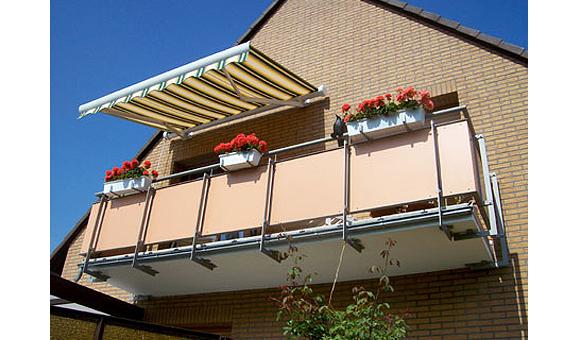 Bild 5 Gebr. Hoffmann GbR in Edemissen
