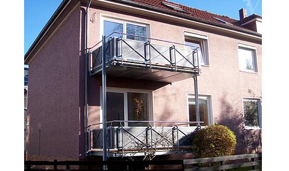 Bild 6 Gebr. Hoffmann GbR in Edemissen