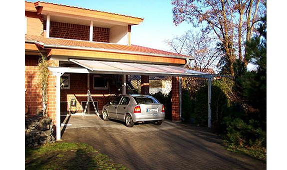 Bild 7 Gebr. Hoffmann GbR in Edemissen