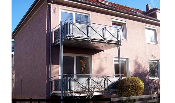 Bild 8 Gebr. Hoffmann GbR in Edemissen