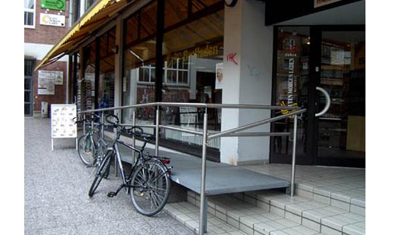 Bild 9 Gebr. Hoffmann GbR in Edemissen