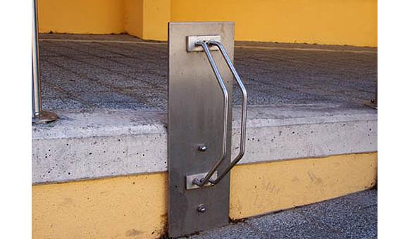 Bild 10 Gebr. Hoffmann GbR in Edemissen