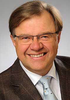 Bieberbach Mathias Dr. med., Grothe Kathleen