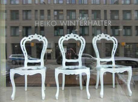 Bild 1 Winterhalter in Hannover