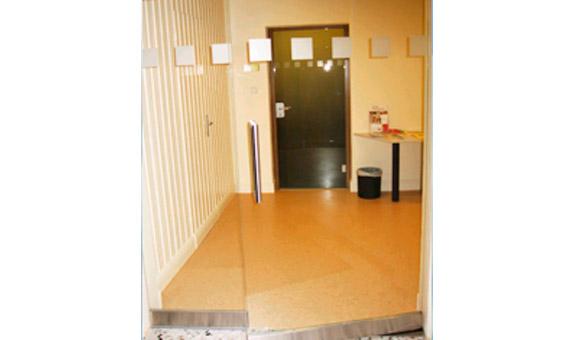Bild 6 Glaserei Kleefeld in Hannover