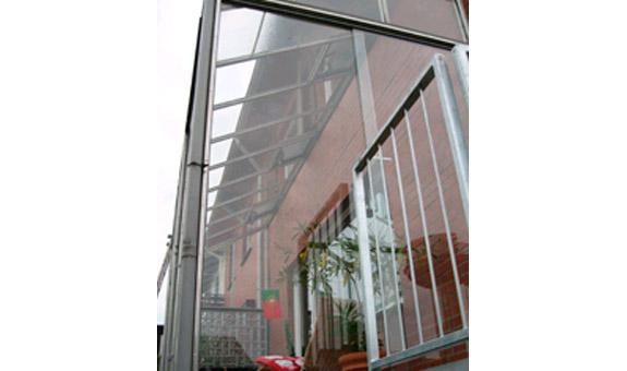 Bild 8 Glaserei Kleefeld in Hannover