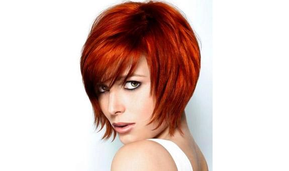 hairstyle birkner
