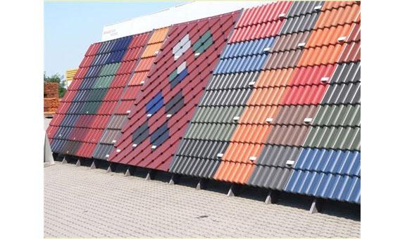 Bild 3 Dach & Schornstein Braune GmbH in Barleben