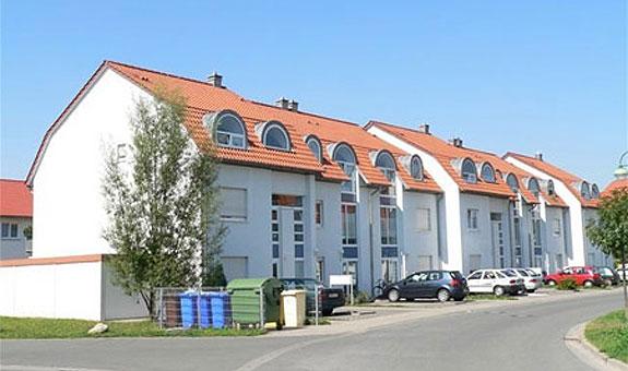 Bild 4 Dach & Schornstein Braune GmbH in Barleben