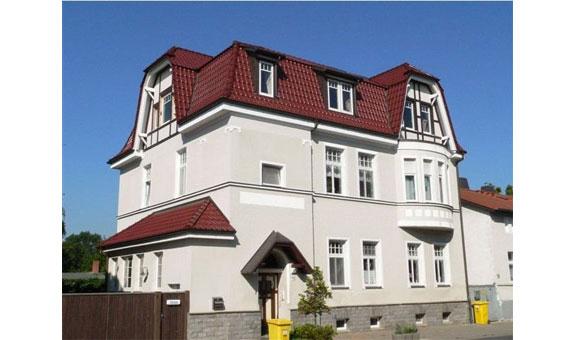 Bild 5 Dach & Schornstein Braune GmbH in Barleben