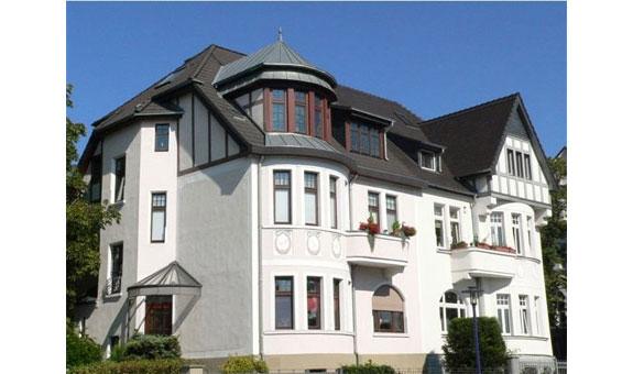 Bild 6 Dach & Schornstein Braune GmbH in Barleben