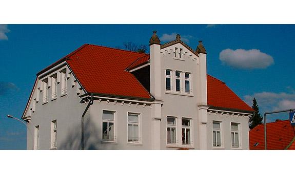 Bild 2 Axel Bieber GmbH in Wennigsen