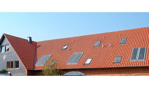 Bild 3 Axel Bieber GmbH in Wennigsen
