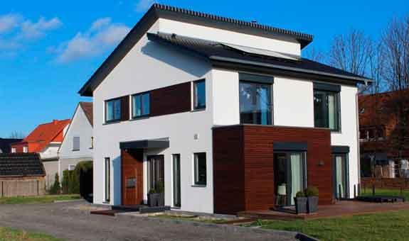 Reinkensmeier GmbH & Co. KG