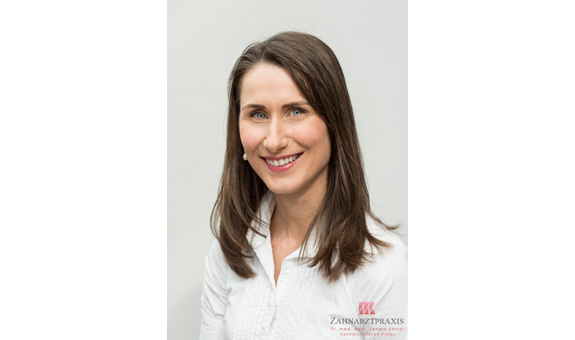 Zahnarztpraxis Dr. med. dent. Sandra Kossel