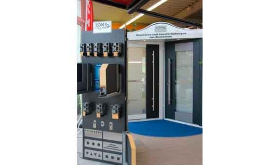Bild 2 Lohmann GmbH in Rinteln