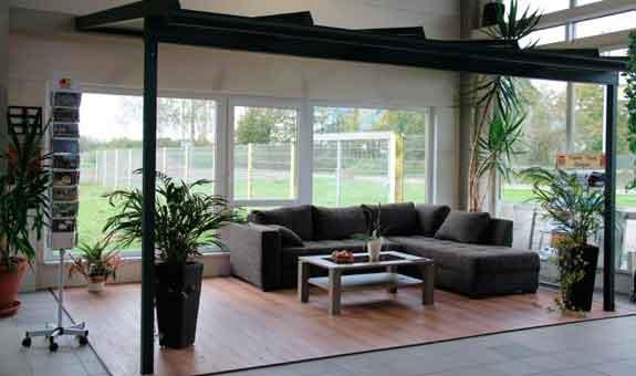Bild 3 Lohmann GmbH in Rinteln