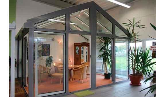 Bild 5 Lohmann GmbH in Rinteln