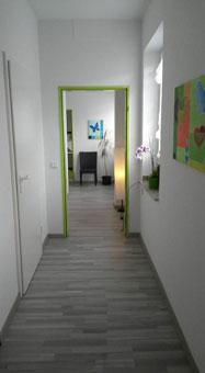 Bild 4 Praxis für Ergotherapie Ina Walters in Münster