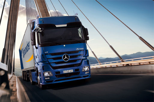 Bild 3 Schumacher Packaging Services GmbH in Lehrte