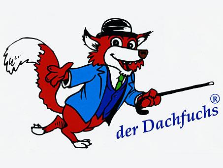 Ahrens Dachdeckermeister GmbH & Co. KG