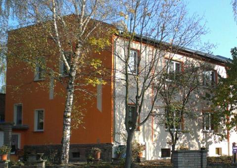 Bild 10 Bernieck in Magdeburg