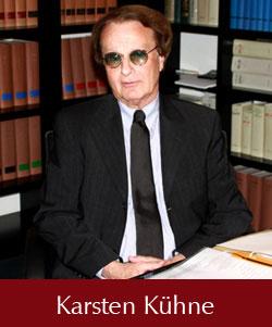 Schröder, Kühne & Partner Rechtsanwälte und Notare