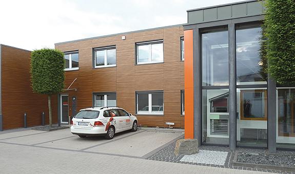 Bild 6 Rohde GmbH Fensterbau in Gehrden