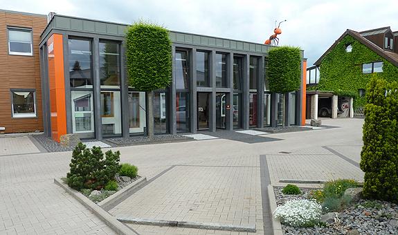 Bild 7 Rohde GmbH Fensterbau in Gehrden