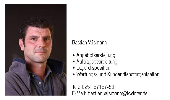 Bild 6 Winter GmbH K. Heizung-Sanitär-Elektro in Münster